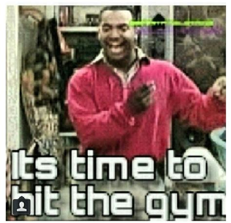 Carlton Dance Meme - 600 best images about workout funny on pinterest beast