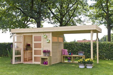 progetti casette da giardino progetto casetta in legno da giardino