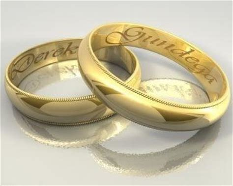 Wedding Ring Tradition by Wedding Rings Traditions