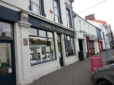 home garden stores ardee hardware association