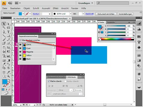 tutorial illustrator download illustrator eps datei ai datei vektorgrafik format