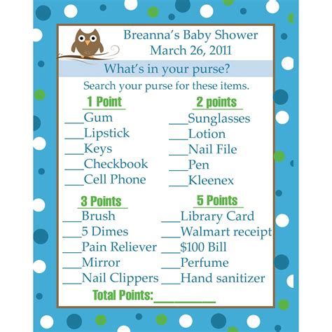 Easy Baby Shower Ideas by Easy Baby Shower Ideas Omega Center Org Ideas For