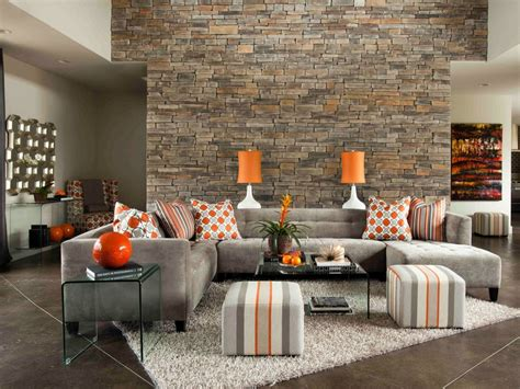 upholstery shop dallas slideshow the 10 best furniture stores in dallas to