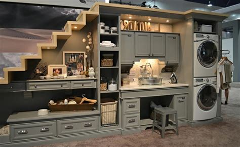 Formidable Amenagement Meuble Cuisine Ikea #5: placard-cuisine-sous-escalier.jpg