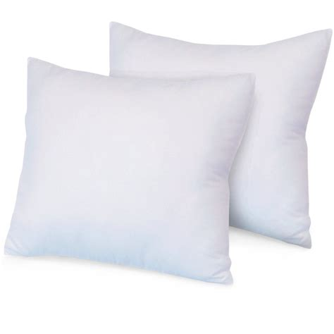 White Throw Pillows For White Sofa Pillows The Design Of White Decorative Pillows