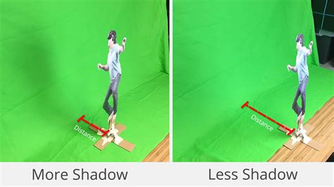 best chroma key software how to use chroma key software for live obs