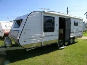 wohnwagen haus caravans o day