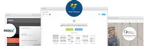 themeforest refund request cxwebexperts no 1 wordpress theme installation provider