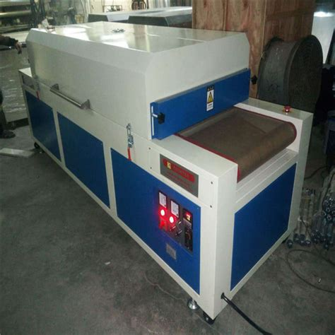 Small Ovens For Sale Small Tunnel Oven Screen Printing Dryer Tunnel Oven For