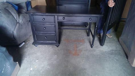 stanley america bedroom sale price 1499 00