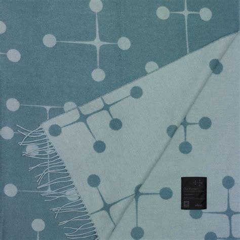 dot pattern categorization eames wool blanket dot by vitra in the shop