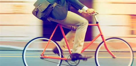 impronta ecologica test impronta ecologica in bici 232 pi 249 leggera io donna