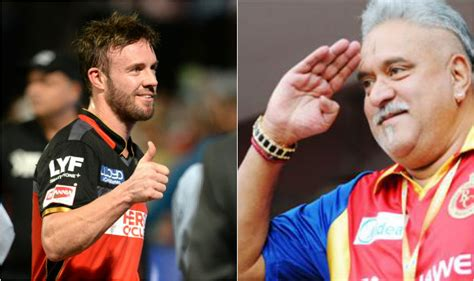 epl or ipl ipl 2017 10 highest paid cricketers in the indian premier