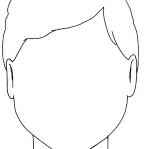 blank faces coloring page 20 dabbles babbles black emoji coloring pages sketch template smiley face