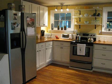 reader redesign farmhouse kitchen farmhouse kitchens kitchens 1940 s farmhouse kitchen remodel yelp