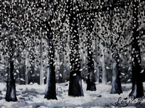 images of love in winter winter in love lizdelpilar com