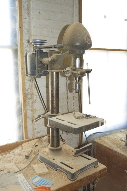 delta bench drill press 17 best images about midwest woodworking equipment for