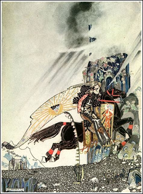 libro kay nielsen east of 73 best images about express on cover art mixed media artists and quilling