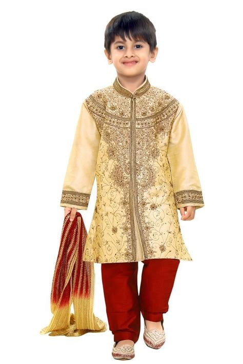 themes for children s clothing indian traditional clothing kid google search