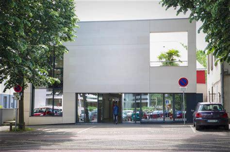 Cabinet Radiologie Angers by Centre De Radiologie Gima Centre D Imagerie Le Quai