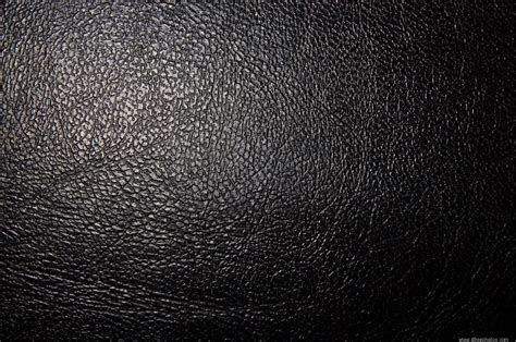 Black Leather by Black Leather Texture 4 Free Photos Highres