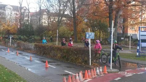 wann ist die mauer gefallen 3b fr boenick grundschule am stadtpark steglitz