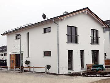 miesbacher holzhaus holzhaus passivhaus referenzen lebensraum holz