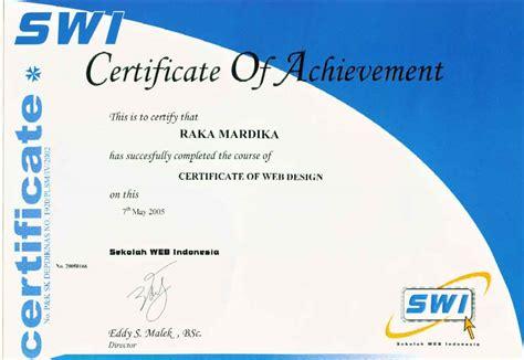 web design certificate los angeles page 2 profile