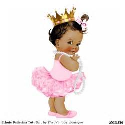 baby princess image result for black princess clip princess 1st