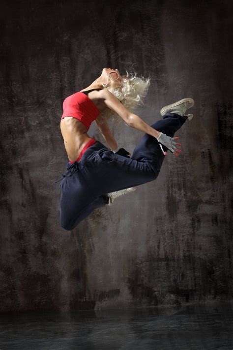 dance girl dance 34 best images about hip hop dance on pinterest wallpaper for samsung galaxy breakdance and