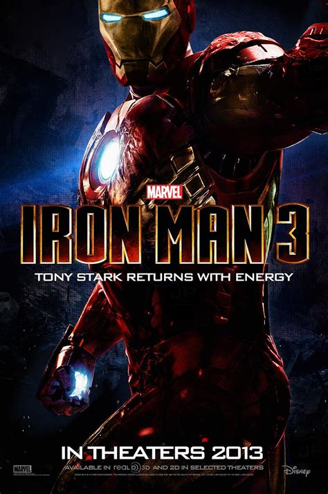 masta killa territories iron man posters