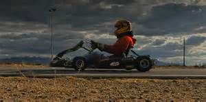 Go karts for sale under 500, go kart hot rod tires, dirt racinggo