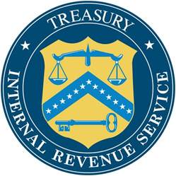 Irs In Irs Strategic Plan Highlights Effects Of Budget Cuts
