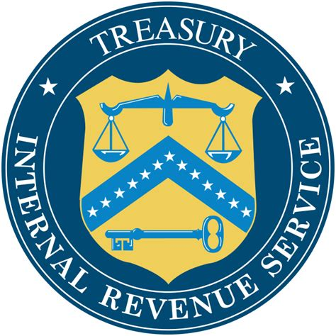irs logo icon the time has come defund the irs