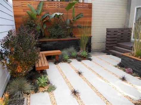 senkgarten mit sitzplatz gestalten 50 moderne ideen design 5001251 senkgarten sitzplatz gestalten modern