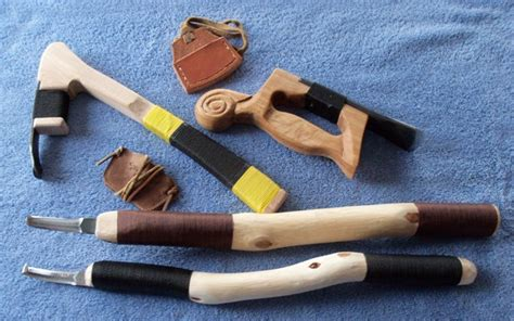 nw woodworking pacific northwest wood carving tools