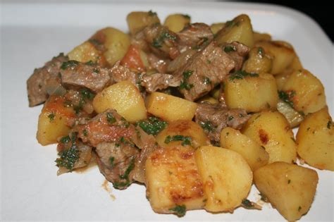 comment cuisiner des 駱inards comment cuisiner viande bovine