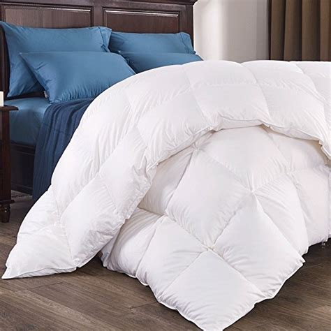 goose down comforter washing instructions com puredown 850 fill power white down comforter
