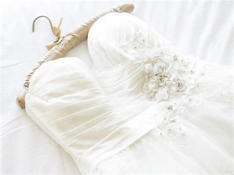 wedding gown preservation gown preservation services