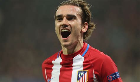 barcelona griezmann griezmann willing to join barcelona under one condition