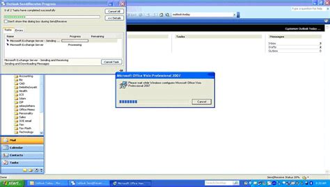 install visio 2007 maret 2010 let we about knowledge