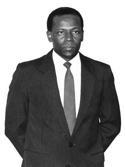 Fotogaleria: José Eduardo dos Santos 38 anos depois