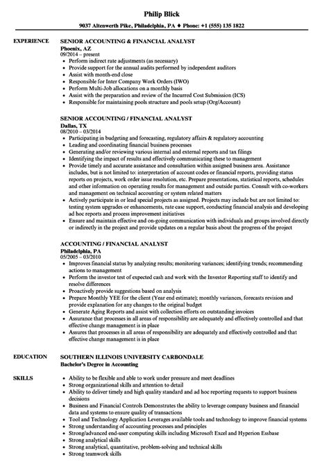 28+ [accountant real estate resume sles velvet]