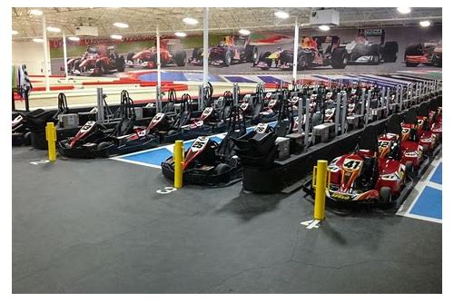 k1 speed coupons san antonio