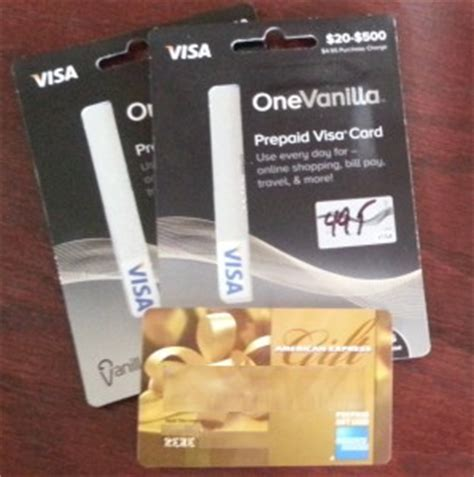 Walmart Vanilla Visa Gift Card - the shutdown of vanilla debit gcs at wallyworld what next ren 233 s pointsren 233 s points