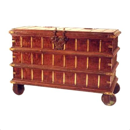 quikr mumbai chest of drawers wooden drawer chest in mumbai suppliers dealers traders