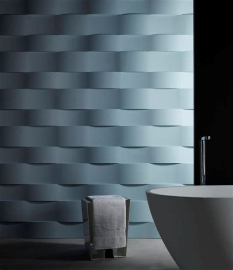 wall panels   effect digsdigs