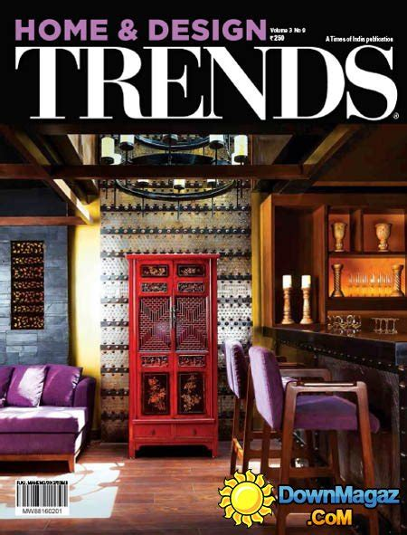 home design trends magazine home design trends volume 3 issue 9 2016 187 download