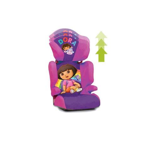 silla grupo ii silla infantil exploradora grupo ii iii