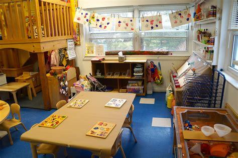 briarcliff nursery school thenurseries